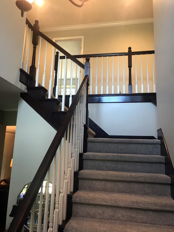 Stairs1B