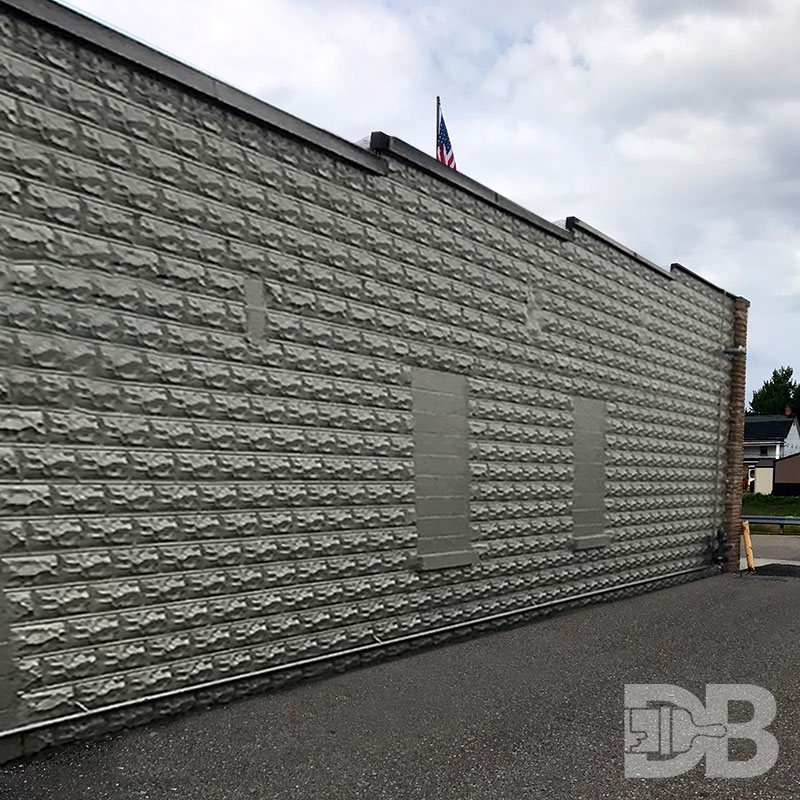 DB-Brick2-After